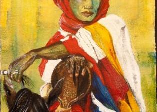 tuareg02_small_web